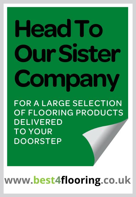 Best4flooring Online Floor Shop