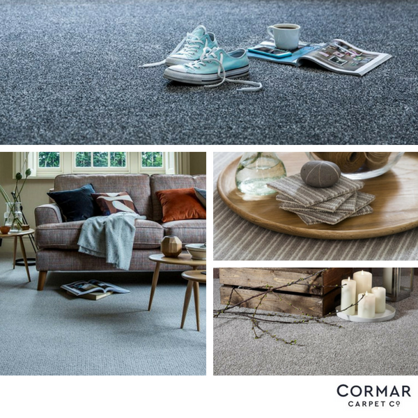 Cormar Carpets Stockport