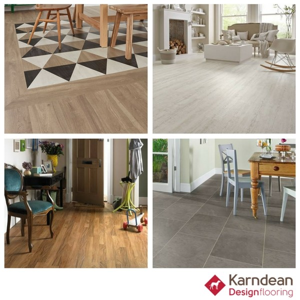 Karndean Flooring Stockport