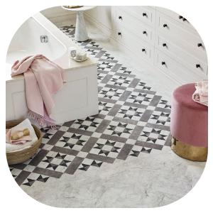 luxury-vinyl-tiles