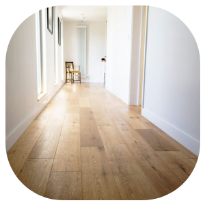 wood-flooring-stockport