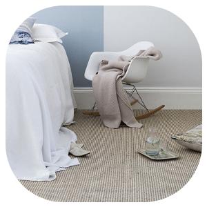 wool-carpets